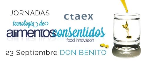 """Jornada sobre """"Tendencias en la Industria Agroalimentaria"""" FIAL 2014"""
