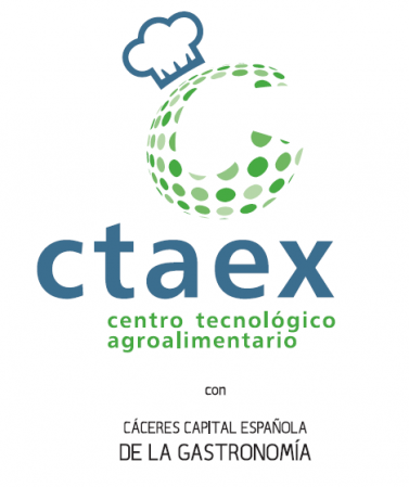 CTAEX felicita a Cáceres