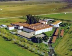 Premios CTAEX 2008 a la Innovación Tecnológica Agroalimentaria