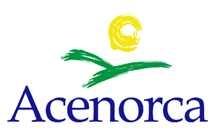 ACENORCA S.C.L.