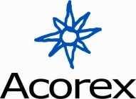 ACOREX S.C.L.