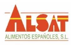 ALIMENTOS ESPAÑOLES ALSAT S.L.