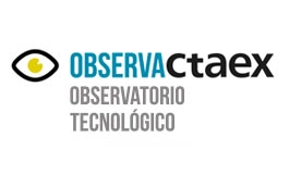 Observatorio Tecnol�gico Agroalimentario de CTAEX