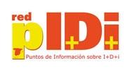 Red pIDi