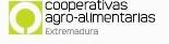 COOPERATIVAS AGRO-ALIMENTARIAS EXTREMADURA