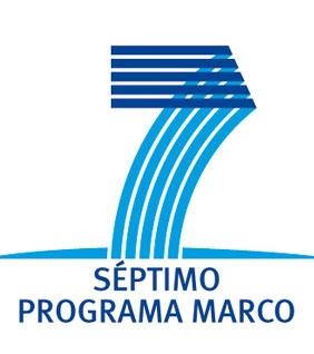 Proyectos del 7� Programa Marco