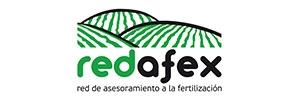 Redafex