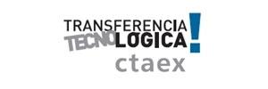 Transferencia de Tecnolog�a