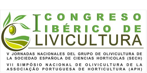 I Congreso Ib�rico de Olivicultura