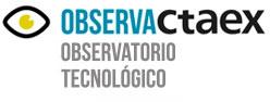 OBSERVATORIO TECNOLÓGICO AGROALIMENTARIO de CTAEX