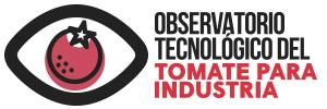 Observatorio Tecnológico Tomate