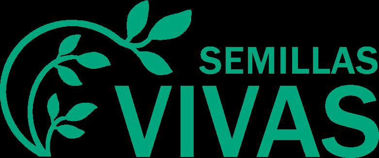 Semillas Vivas, nuevo socio de CTAEX