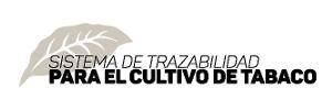 Sistema de trazabilidad para el cultivo de tabaco