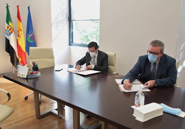 Promedio y el Centro Tecnológico Nacional colaboran para ampliar la detección de SARS-CoV-2 en el agua residual
