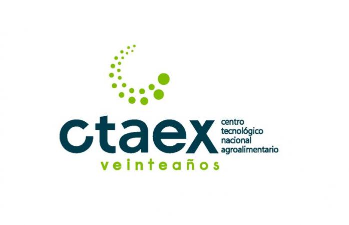 """El Centro Tecnológico Nacional Agroalimentario """"Extremadura"""" cumple 20 años"""