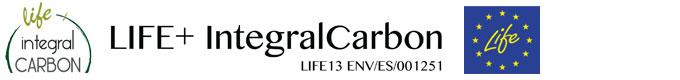 Life IntegralCarbon