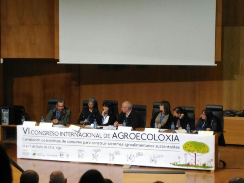 Congreso Vigo junio 2016 2