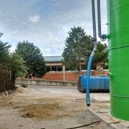 modulo biogas 1