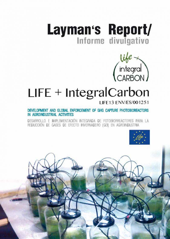 portada-layman-life-integralcarbon.jpg