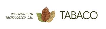 Observatorio Tecnológico del Tabaco