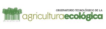 Observatorio Tecnológico de la Agricultura Ecológica
