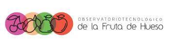 Observatorio Tecnológico de la Fruta de Hueso