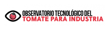 Observatorio Tecnológico del Tomate para Industria