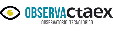 Observatorio Tecnológico Agroalimentario