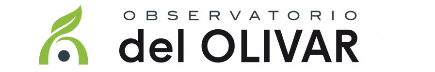 Observatorio Tecnológico del Olivar