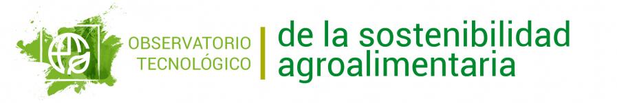 Observatorio Tecnológico de la Sostenibilidad Agroalimentaria
