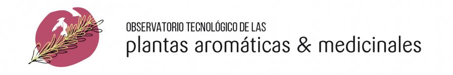 Observatorio Tecnológico de las Plantas Aromáticas y Medicinales