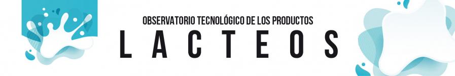 Observatorio Tecnológico de la Leche y de los Productos Lácteos