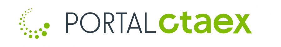 Portal CTAEX