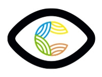 Observatorio Tecnológico del Cooperativismo
