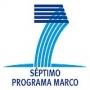 Proyectos del 7º Programa Marco