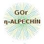 Grupo Operativo Regional - n-ALPECHÍN