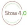 Grupo Operativo Suprautonómico - STOW4.0