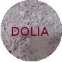 DOLIA