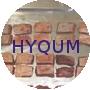 HYQUM
