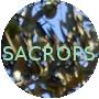 SACROPS