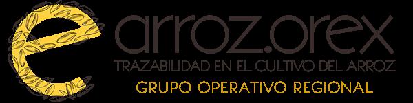 Grupo Operativo Regional - ARROZOREX