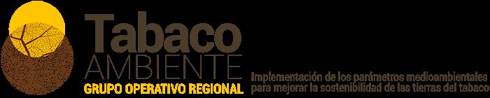 Grupo Operativo Regional - TABACO AMBIENTE