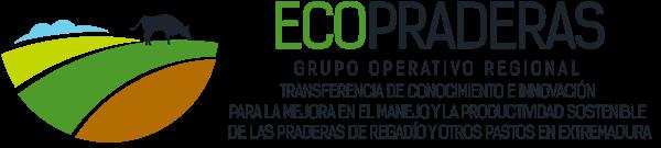 Grupo Operativo Regional - ECOPRADERAS