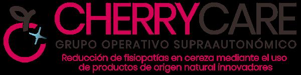 Grupo Operativo Supraautonómico - CHERRYCARE
