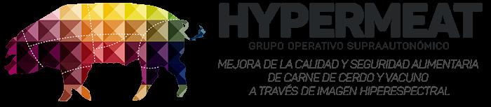 Grupo Operativo Supraautonómico - HYPERMEAT