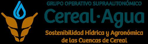 Grupo Operativo Supraautonómico - CEREAL-AGUA