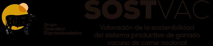Grupo Operativo Supraautonómico - SOSTVAC