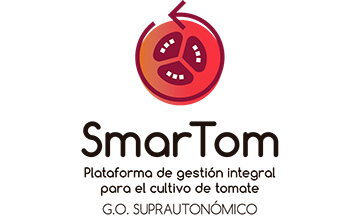 Grupo Operativo Suprautonómico - SmarTom