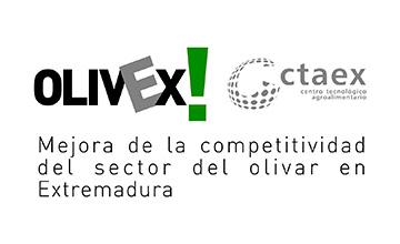 Proyecto Olivex!