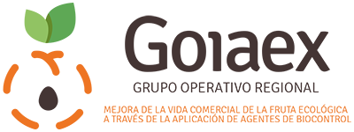 Grupo Operativo Regional - Innovación Agroecológica de Extremadura